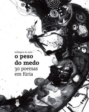 o peso do medo