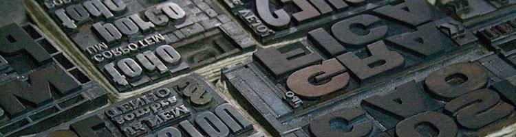 tipo textual e gênero textual