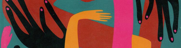 Design capa de livro